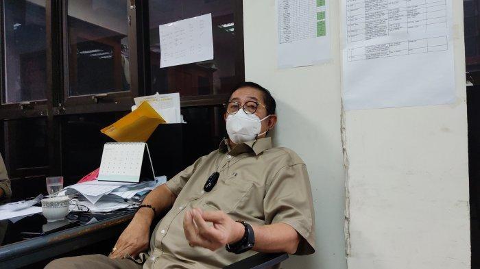 Pengorbanan Kontingen DKI Demi Berlaga di PON Papua: Rela Tidak Bertemu Keluarga Selama di TC PPOP